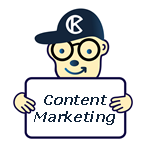 content-marketing-13