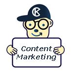 content-marketing-13