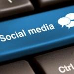 social-mdia