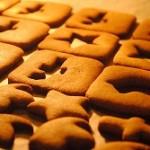 sm cookies